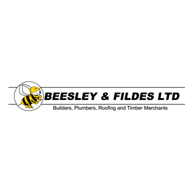 Beesley & Fildes Builders Merchant Buy Lead Online