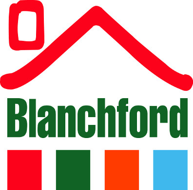Blanchford Building Supplies Buy Lead Online
