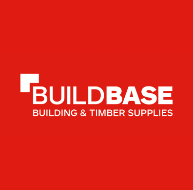 Buildbase Builders Merchants Buy Lead Online