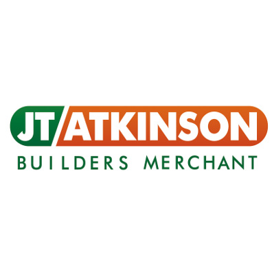 JT Atkinson Builders Merchant Buy Lead Online
