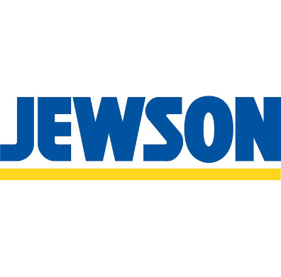 Jewson Builders Merchants Buy Lead Online