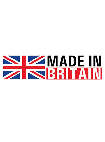 BLM Roofing Tools - Made in Britain