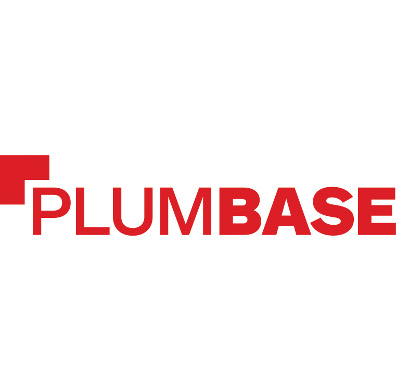 Plumbase Builders Merchant Buy Lead Online