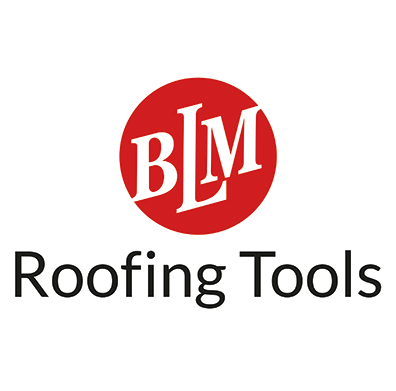 BLM Roofing Tools