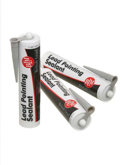 Lead Pointing Sealant