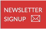 BLM Newsletter Signup